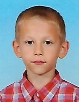 KWIATKOWSKI Krzysztof