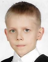 DWOJAK Piotr