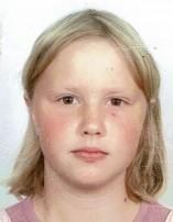 KOKOT Weronika