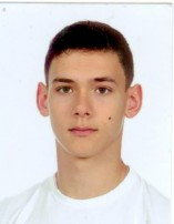 KUNIEWICZ Igor