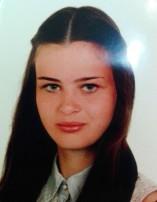 JURCZAK Anna