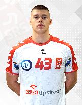 WANDZEL Janusz