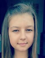 SERAFIN Aleksandra