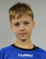 MALCHEREK Oskar