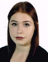 BINIĘDA Martyna