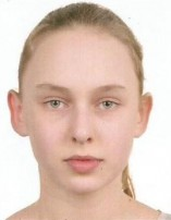 WARDA Aleksandra