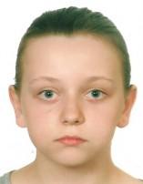 DULSKA Kamila