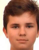 MARASZEK Maciej