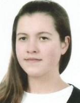 DOKTÓR Martyna