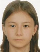 STYRAŃCZAK Katarzyna