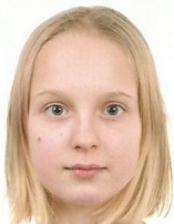 KAZUKIEWICZ Anna