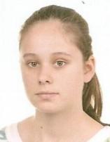 ZALEWSKA Natalia