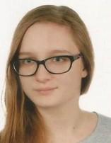 ŁUPKOWSKA Katarzyna
