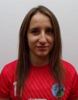 BARAN Kamila