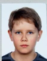 SZCZECHOWSKI Maciej 06