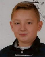 GUMOWSKI Filip