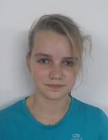 ANTONIAK Katarzyna