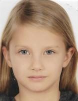 ŻEMIER Natalia