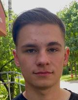 PROKOPEK Aleksander