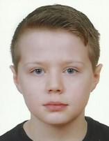 TARNOWSKI Maksymilian