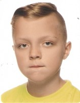 GIERAK Kacper