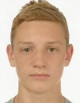 JUREWICZ Krzysztof