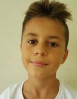 SADLIK Kamil