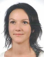 PASTERNAK Paula