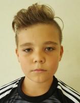 DAJKA Oskar