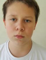STROKOSZ Maciej