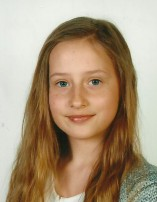 KAŹDZIOŁ Paulina