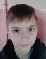 SONTOWSKI Denis