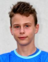 JELINSKI Tomasz