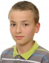 PEMPERA Paweł
