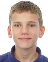 TASZAREK Michał