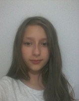 HOŁDA  Oliwia
