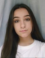 NOWAK  Natalia