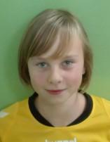 KELAR Małgorzata