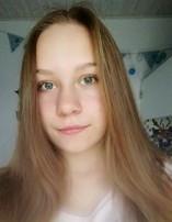 KRAWCZYK Emilia