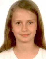 KARDAS Zuzanna