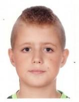FIRLEJ Marcin