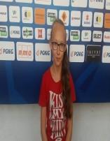 MAKSYMIK Julianna