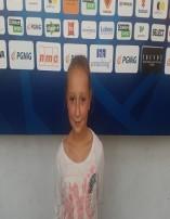 SZARUGA Nicola