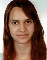 CHOCHOROWSKA Sylwia