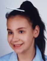 NOWICKA Natalia