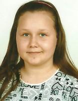 KRUSZEWSKA Martyna