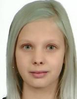 OLSZEWSKA Julia