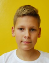 LESZCZ Piotr