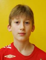 SMYL Krzysztof