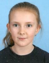 MARKOWSKA Aleksandra
